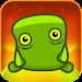 Download Wimp: Ultimate 1.2 APK