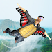 Download Wingsuit Simulator 3D - Skydiving Game 12.5 APK