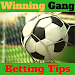 Download Winning Gang Betting Tips 1.5 APK