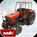 Download Winter Truck Driving 1.0.6 APK