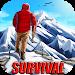 Download Winter Survivor 3D - Pro 1.0 APK