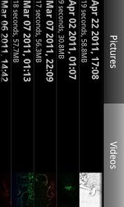 Download WireGoggles 2.4.5 APK