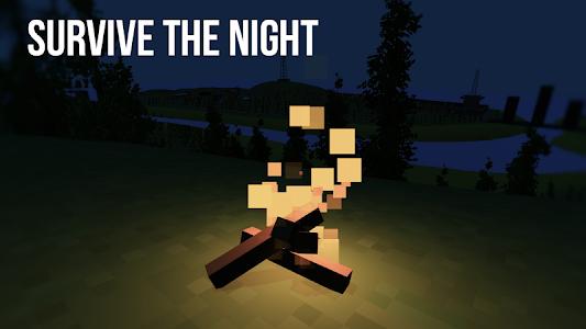 Download WithstandZ - Zombie Survival! 1.0.6.4 APK