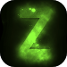 Download WithstandZ - Zombie Survival! 1.0.6.4 APK