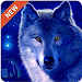 Download Wolf Wallpapers 1.2 APK