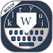 Download Wolof keyboard 1.0 APK