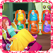 Download Women Gives Birth 6 Babies 7.8.8 APK