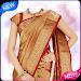 Download Women Saree Photo 1.0.18 APK