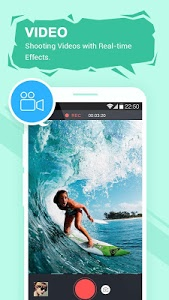 Download Wondershare PowerCam 3.1.8.180529 APK