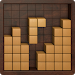 Download Wood Block - Music Box 2.0 APK