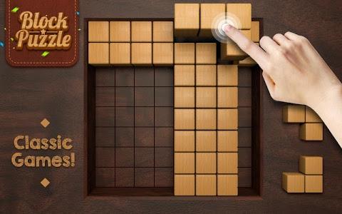 Download Wood Block - Music Box 4.0 APK