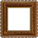 Download Wood wall photo Frames 1.0 APK