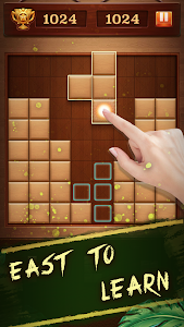 Download Woody Puzzle Block 1.4.3 APK