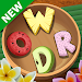 Download Word Beach: Connect Letters, Fun Word Search Games 1.1.2 APK