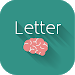 Download Letter Brain - Word Puzzle 2.4 APK