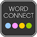 Download Word Connect 7 APK