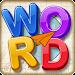 Download Word Doodle 1.3.6 APK