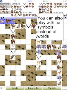 Download Word Fit Puzzle  APK