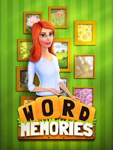 Download Word Memories 1.2.2 APK