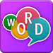 Download Word Crossy - A crossword game 2.2.7 APK