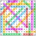 Download Word Search 1.0.1 APK