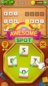 Download Word Spot 3.1.7 APK