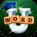 Download Word U 1.2.5 APK