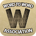 Download Word to Word: Fun Association 1.0.0 APK