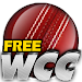 Download World Cricket Championship Lt 5.5.6 APK