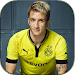 Download Soccer Legend Reus 1.2 APK