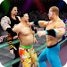 Download World Tag Team Stars Wrestling Revolution 2018 Pro 4.1.0 APK