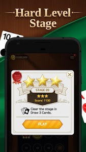 Download World of Solitaire: Classic card game 3.3.0 APK