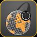 Download Worldwide Mixtapes Radio 1.0 APK