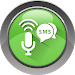 Write SMS by Voice : Voice Text Messages