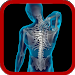 Download X-Ray Scanner 1.0 APK