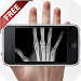 Download X-Ray Scanner Prank 2.0 APK