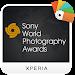 Download XPERIA™ SWPA Theme 1.0.2 APK