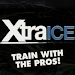 Download XTRA ICE HOCKEY 4.4.8 APK