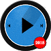 Download MAX Player 2018 - Video Player 2018 3.0 APK
