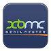 Download XbmcXtraMote 1.2.2 APK