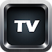 Download Xem Tivi Timeline : TV Schedule 9.0 APK