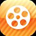 Download Mclip – Xem, tải Video 2.3 APK