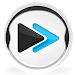Download XiiaLive™ - Internet Radio 3.3.3.0 APK