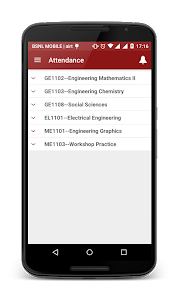 Download YCCE Student Diary 1.7 APK