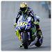Download Yamaha Movistar MotoGP Wallpaper 2.0 APK