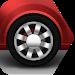 Download Yandex.Auto 2.0 APK