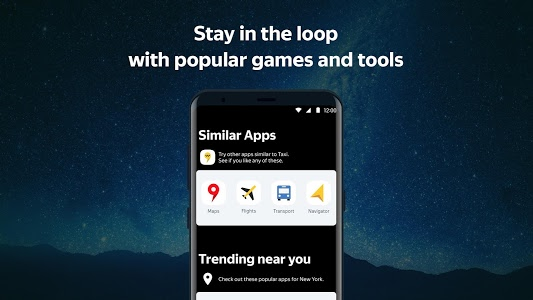 Download Launcher  APK
