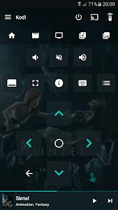 Download yatse unlocker (legacy) 2. 1. 0 apk |.