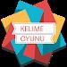Download Yeni Kelime Oyunu 2018 - Türkçe Oyun 2.4.25 APK