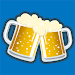 Download Drink Extreme (Drinking games) 3.5 APK
